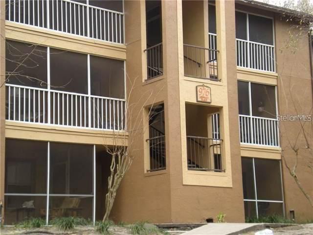 976 Leeward Place #201, Altamonte Springs, FL 32714 (MLS #O5819633) :: The A Team of Charles Rutenberg Realty