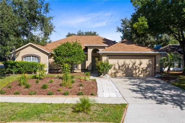14561 Lycastle Circle, Orlando, FL 32826 (MLS #O5819647) :: Real Estate Chicks