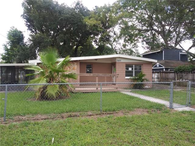 10407 N Lantana Avenue, Tampa, FL 33612 (MLS #O5819656) :: Bustamante Real Estate