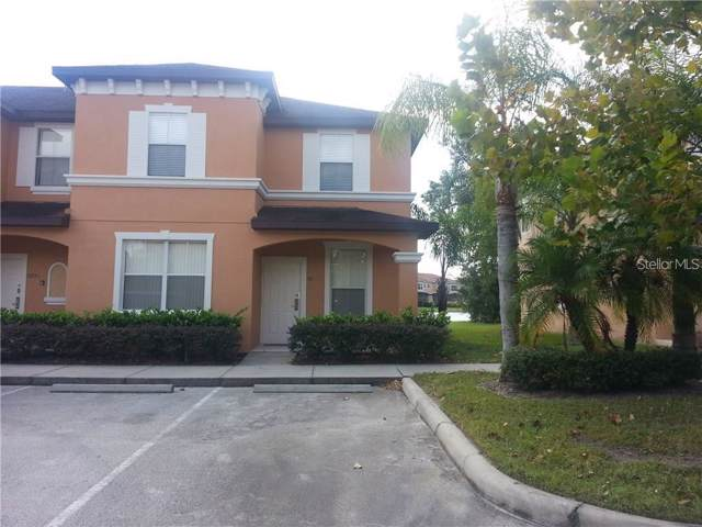 5720 Delorean Drive, Kissimmee, FL 34746 (MLS #O5819665) :: Baird Realty Group