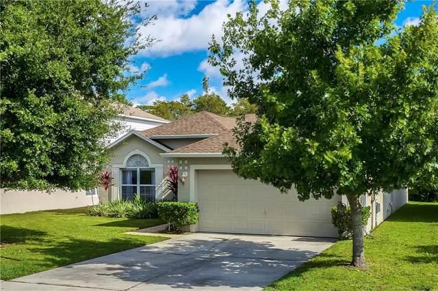 10875 Laxton Street, Orlando, FL 32824 (MLS #O5819675) :: RE/MAX Realtec Group