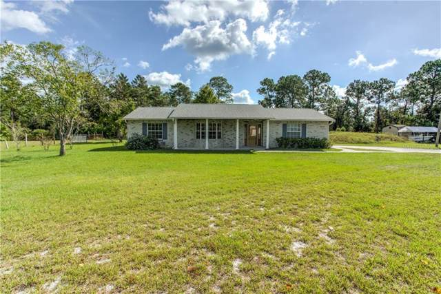 1957 Borinquen Lane, Deltona, FL 32738 (MLS #O5819677) :: RE/MAX Realtec Group