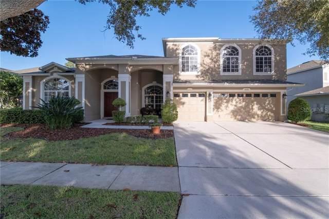 10165 Hart Branch Circle, Orlando, FL 32832 (MLS #O5819681) :: Bridge Realty Group