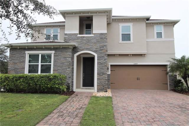 11449 Wakeworth Street, Orlando, FL 32836 (MLS #O5819708) :: NewHomePrograms.com LLC