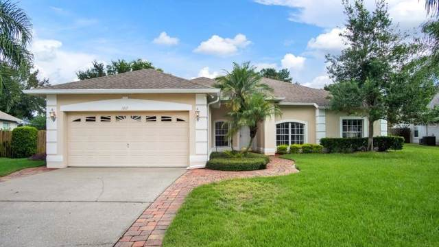 1817 Precious Circle, Apopka, FL 32712 (MLS #O5819748) :: Rabell Realty Group