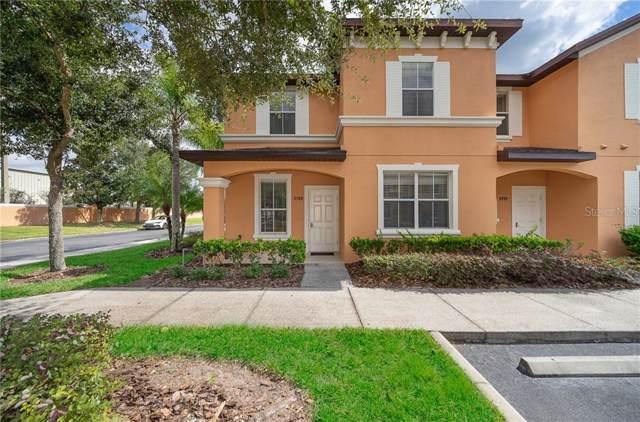 2723 Impala Lane, Kissimmee, FL 34746 (MLS #O5819763) :: Premium Properties Real Estate Services