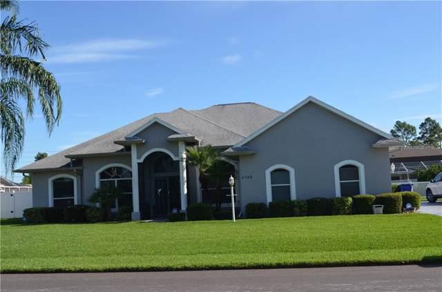 4748 Pebble Beach Drive, Sebring, FL 33872 (MLS #O5819768) :: Bridge Realty Group