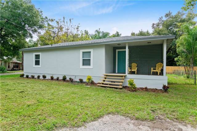 140 Lyle Street, Ocoee, FL 34761 (MLS #O5819773) :: Premium Properties Real Estate Services