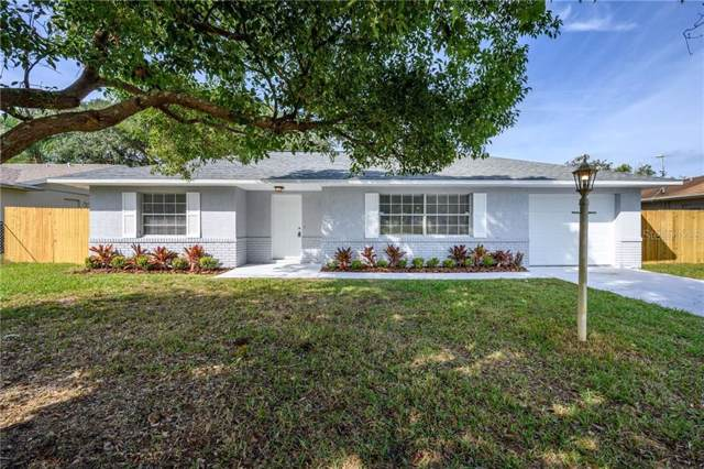 1962 Urbana Avenue, Deltona, FL 32725 (MLS #O5819782) :: Griffin Group