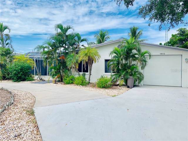 10112 Spoonbill Road E, Bradenton, FL 34209 (MLS #O5819786) :: EXIT King Realty