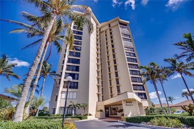 Address Not Published, Fort Pierce, FL 34949 (MLS #O5819790) :: Bustamante Real Estate
