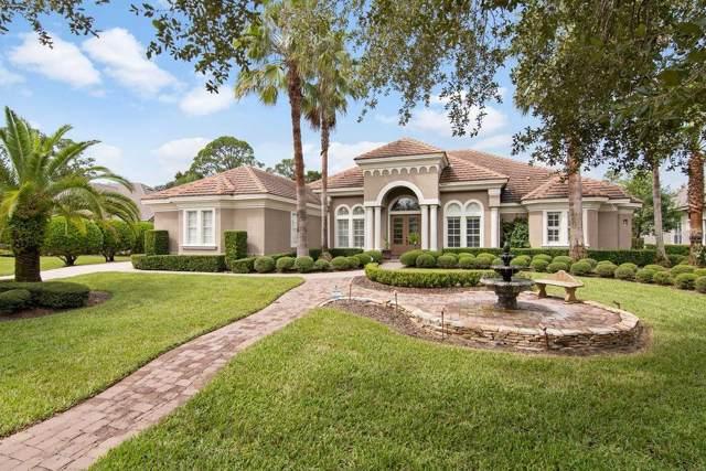 3396 Foxmeadow Court, Longwood, FL 32779 (MLS #O5819795) :: Young Real Estate