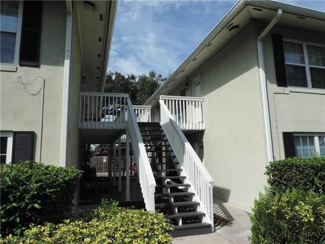 4880 Conway Road #88, Orlando, FL 32812 (MLS #O5819796) :: Your Florida House Team