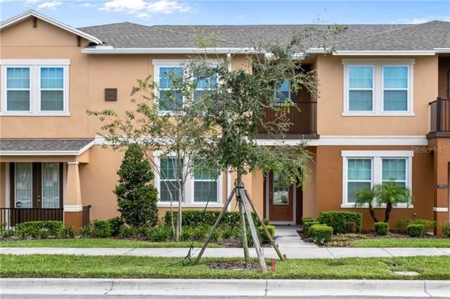 15500 Honeybell Drive, Winter Garden, FL 34787 (MLS #O5819802) :: Cartwright Realty