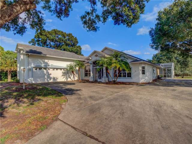 152 Academy Terrace, Sebastian, FL 32958 (MLS #O5819815) :: Young Real Estate
