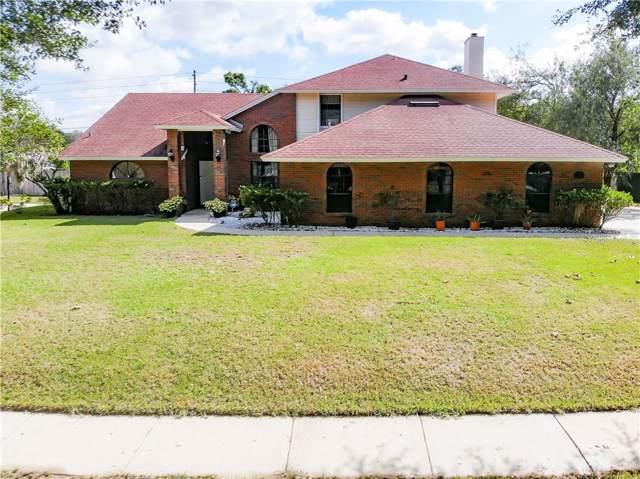4957 Courtland Loop, Winter Springs, FL 32708 (MLS #O5819817) :: Lovitch Realty Group, LLC