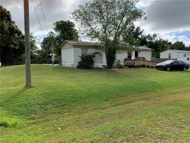 3221 Bright Ct, Kissimmee, FL 34744 (MLS #O5819819) :: Bustamante Real Estate