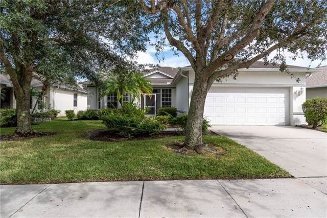Address Not Published, Vero Beach, FL 32966 (MLS #O5819841) :: RE/MAX Realtec Group