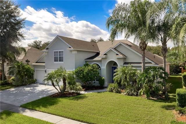 1911 Morgans Mill Circle, Orlando, FL 32825 (MLS #O5819847) :: Your Florida House Team