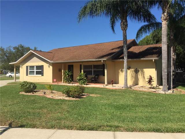 4667 Golden Apples Trail, Port Orange, FL 32129 (MLS #O5819855) :: Bustamante Real Estate