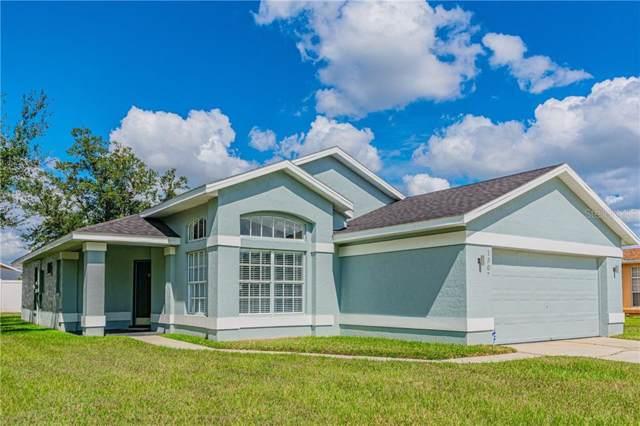 1507 Wood Violet Drive, Orlando, FL 32824 (MLS #O5819871) :: Bustamante Real Estate
