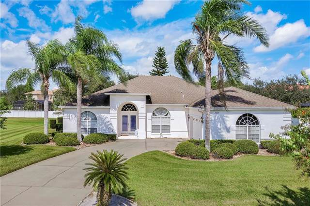 2027 Harbor Cove Way, Winter Garden, FL 34787 (MLS #O5819890) :: Burwell Real Estate
