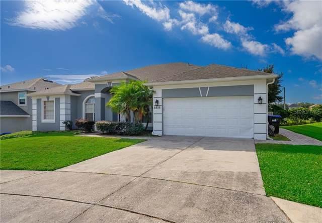 8806 Scenic Vista Court, Orlando, FL 32818 (MLS #O5819897) :: Charles Rutenberg Realty