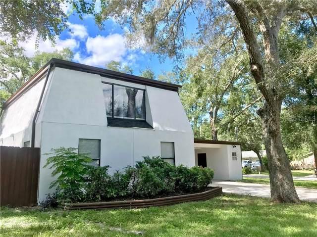 910 Lake Lane, Longwood, FL 32750 (MLS #O5819904) :: NewHomePrograms.com LLC