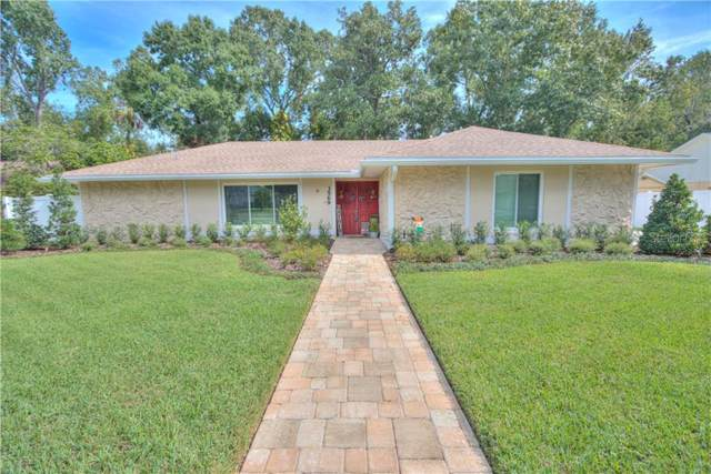 3569 Jericho Drive, Casselberry, FL 32707 (MLS #O5819908) :: Your Florida House Team