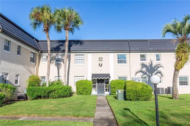 1500 Gay Road #2, Winter Park, FL 32789 (MLS #O5819912) :: Young Real Estate