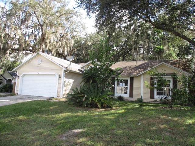 4217 Meeting Place, Sanford, FL 32773 (MLS #O5819935) :: Young Real Estate