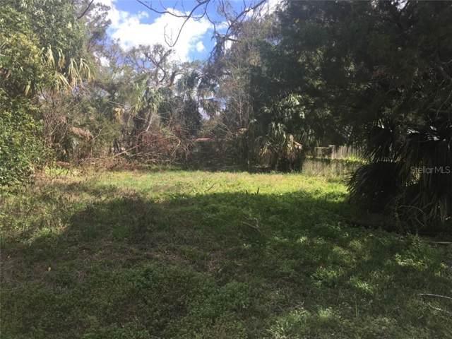 117 Manor Avenue, Altamonte Springs, FL 32714 (MLS #O5819952) :: Your Florida House Team
