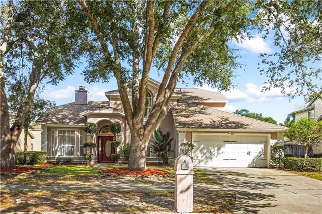 2115 Richfield Cove Drive, Ocoee, FL 34761 (MLS #O5819966) :: Premium Properties Real Estate Services