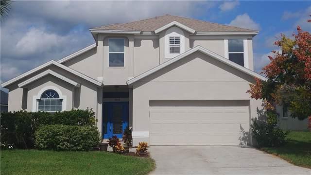 1064 Corvina Drive, Davenport, FL 33897 (MLS #O5819981) :: Ideal Florida Real Estate