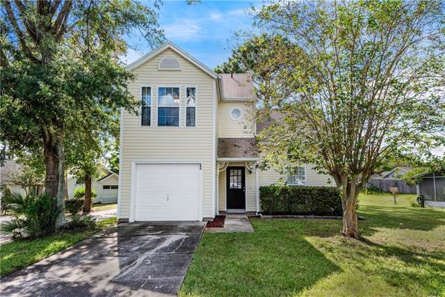 240 Clemens Court, Orlando, FL 32828 (MLS #O5820007) :: 54 Realty