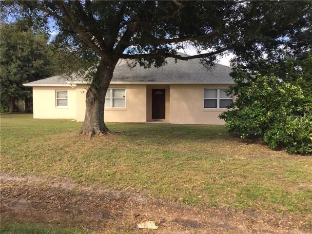 843 Del Prado Drive, Kissimmee, FL 34758 (MLS #O5820008) :: Premium Properties Real Estate Services