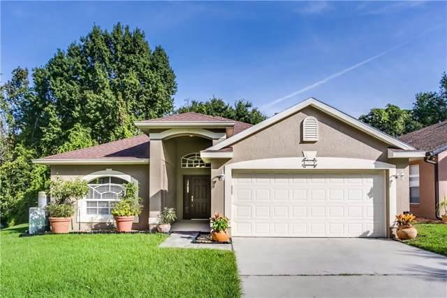 168 Easton Circle, Oviedo, FL 32765 (MLS #O5820009) :: Armel Real Estate