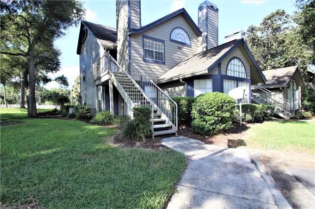 966 Helmsley Ct #206, Lake Mary, FL 32746 (MLS #O5820032) :: Alpha Equity Team
