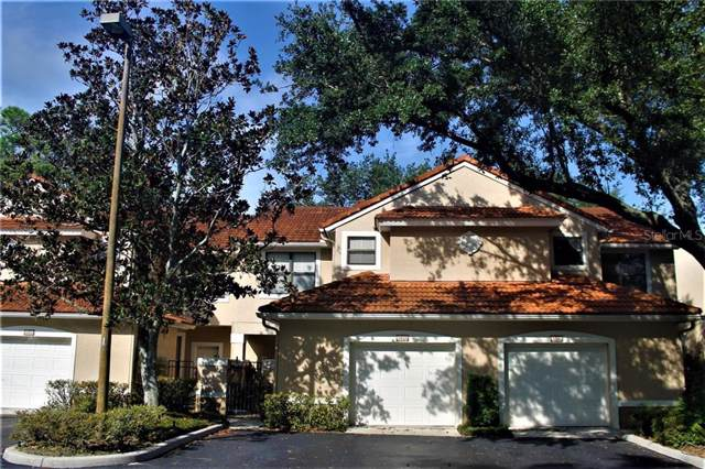 1010 Winderley Place #140, Maitland, FL 32751 (MLS #O5820045) :: Griffin Group