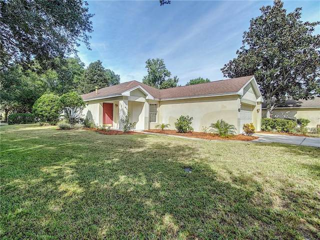 113 Littleton Circle, Deland, FL 32724 (MLS #O5820052) :: Team Pepka
