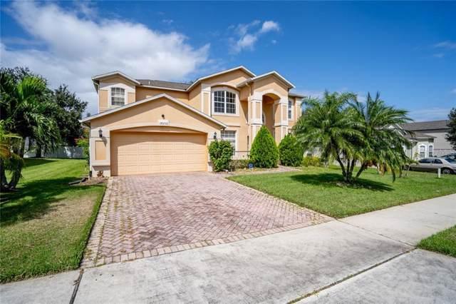15333 Sandy Hook Lane, Clermont, FL 34714 (MLS #O5820085) :: CENTURY 21 OneBlue
