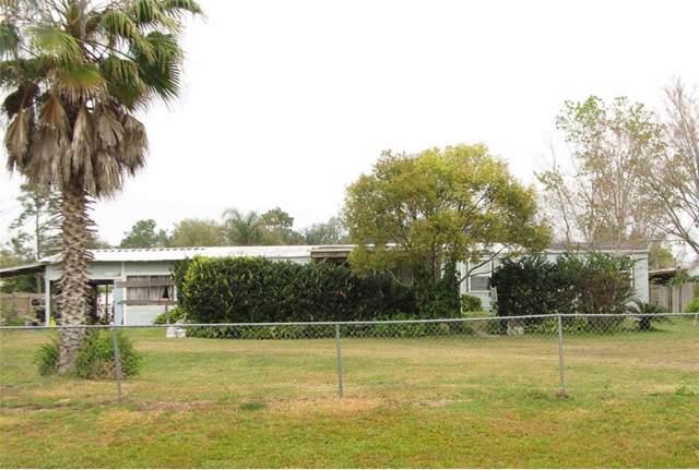 345 Alison Daphne Circle, Orlando, FL 32833 (MLS #O5820086) :: Armel Real Estate