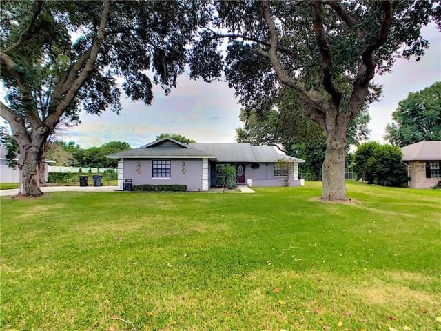 1029 Winifred Way, Lakeland, FL 33809 (MLS #O5820088) :: Keller Williams Realty Peace River Partners