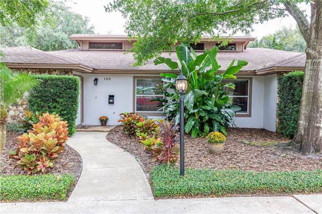 155 Springwood Trail, Altamonte Springs, FL 32714 (MLS #O5820129) :: Premium Properties Real Estate Services