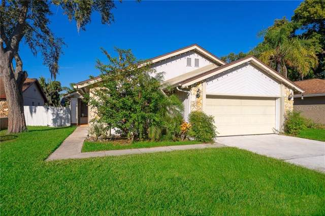 204 Bauer Drive, Casselberry, FL 32707 (MLS #O5820172) :: Team TLC | Mihara & Associates