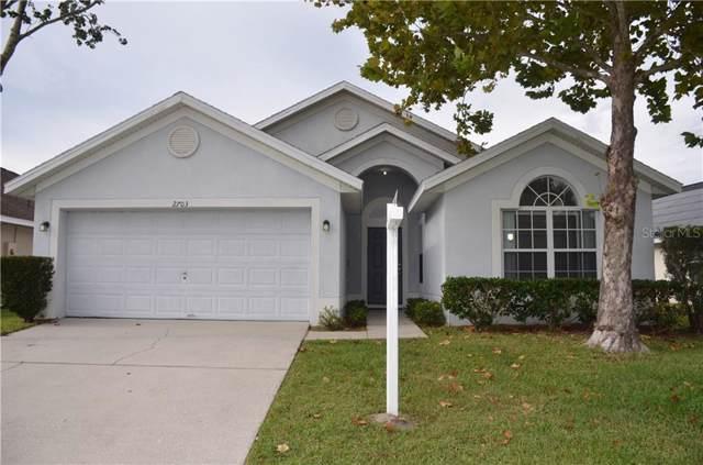 2703 Willow Glen Circle, Kissimmee, FL 34744 (MLS #O5820185) :: Charles Rutenberg Realty