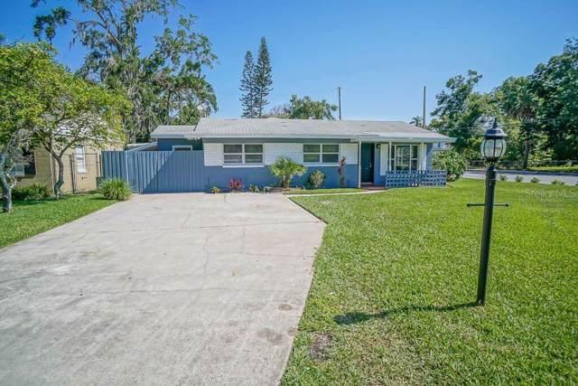 1881 Windsor Drive, Winter Park, FL 32789 (MLS #O5820191) :: Armel Real Estate