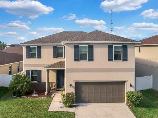 1050 Hermosa Way, Kissimmee, FL 34744 (MLS #O5820199) :: Charles Rutenberg Realty