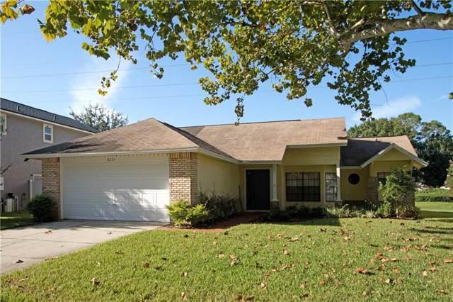 8435 Anson Way, Winter Park, FL 32792 (MLS #O5820205) :: Armel Real Estate