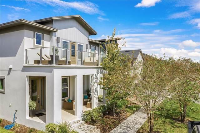 8579 Pinter Street, Orlando, FL 32827 (MLS #O5820228) :: Dalton Wade Real Estate Group